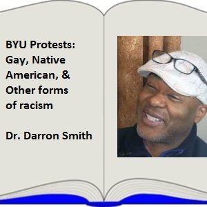 BYUprotests