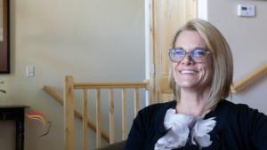 Barbara Jones-Brown is Executive Director of Mormon History Association.